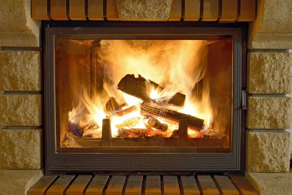 Electric fireplace inserts  Artflamecom