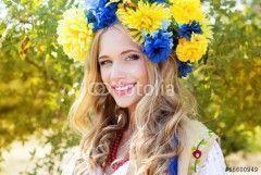 Фотошпалери Україна - категорія люди, каталог ТМ Арт